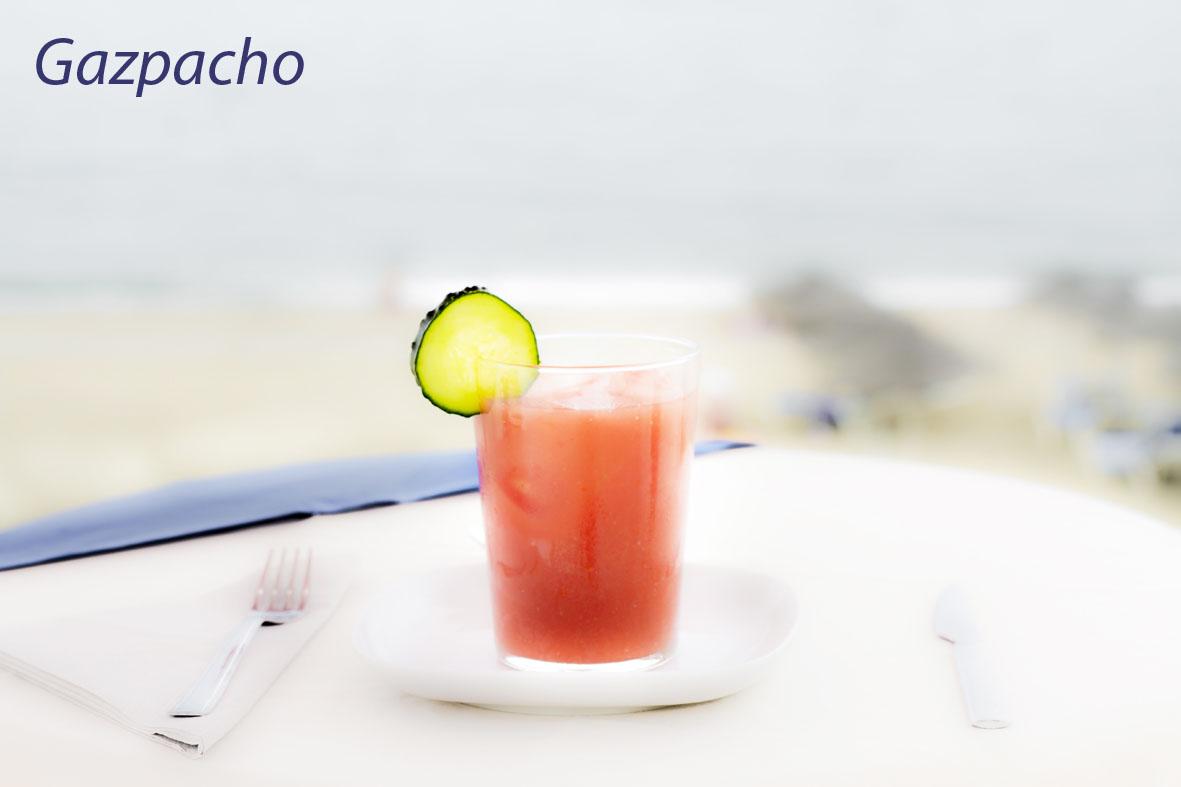 Chiringuito El Cachalote